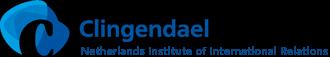 10. Clingendael - the Netherlands Institute of International Relations