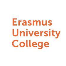 8. Erasmus University College (EUC)