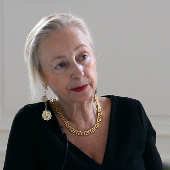 Michelle Guillaume-Hoffnung