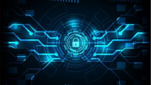 China and the UAE: Cybersecurity Cooperation