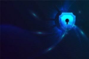 July Security Bulletin
