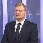 Martin Sokolov