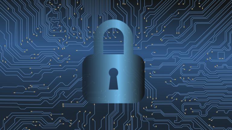 Security Strategies for Online Democracies