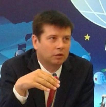 Christiano Zagari