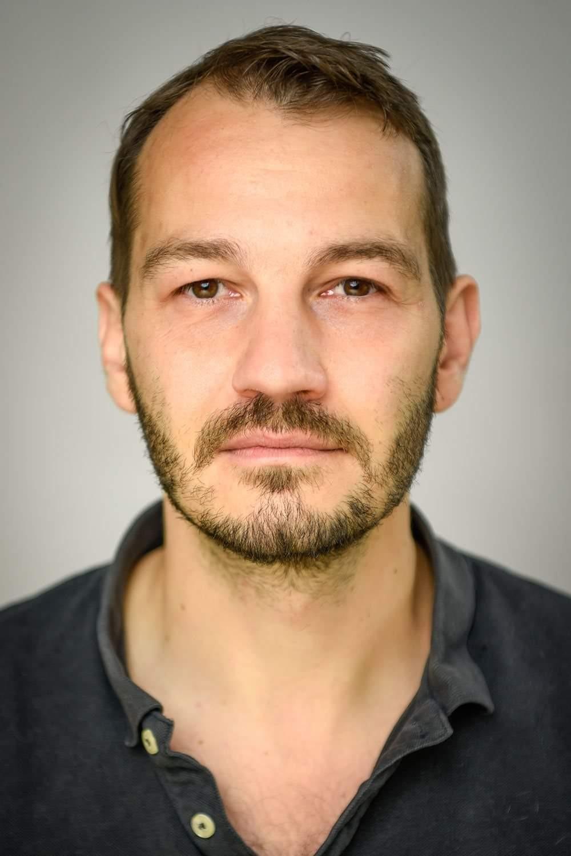 Florian Schmitz