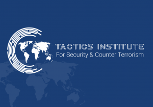 Report Launch Event: Islamic mobilization and colliding anti-terrorism strategies in the Sahel