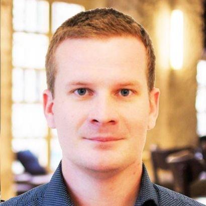 Michal Vit