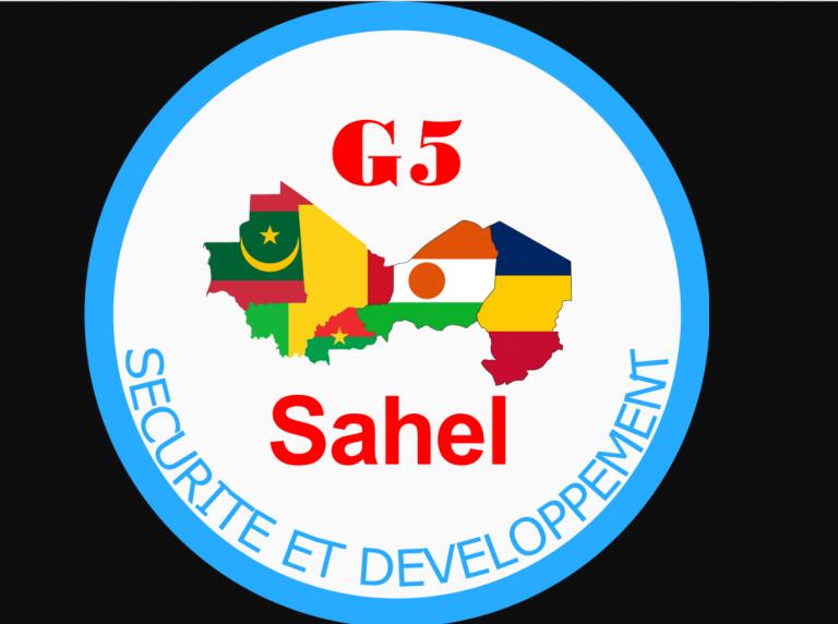 Briefing: The Sahel G5