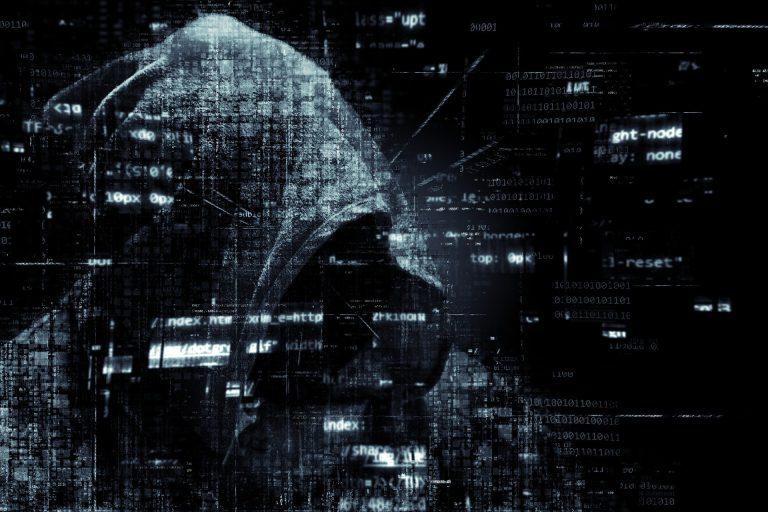 Online surveillance and terrorism