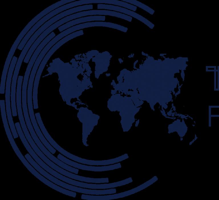 Tactics Institute Global Security Bulletin 7