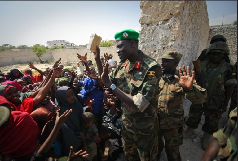 How UAE is undermining stability in the Horn of Africa and Somalia