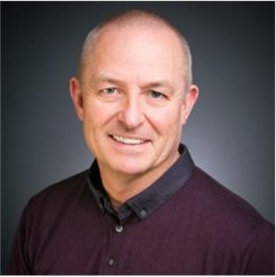 Tony Willis MSc MBA